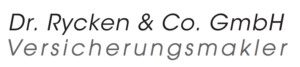 Dr. Rycken & Co. GmbH
