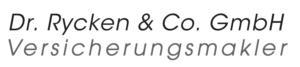Dr. Rycken & Co. GmbH